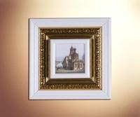 Старая Москва (сувенир) 2