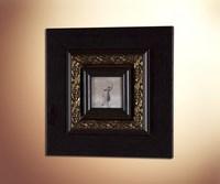 Ангелы (сувенир) 12