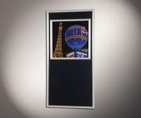 Vegas Glitz 8