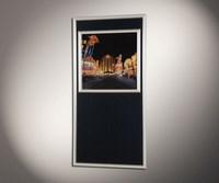 Vegas Glitz 12