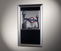 London Glitz 10