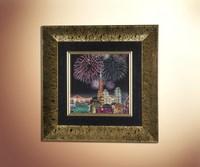 Fireworks Glitz 9