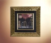 Fireworks Glitz 12