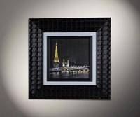 Paris Glitz 12