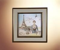 Souvenirs de Paris 5
