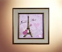 Souvenirs de Paris 9