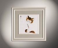 Кошки 5