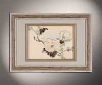 Chinnese Painting 7