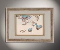 Chinnese Painting 9