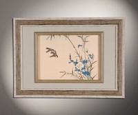 Chinnese Painting 10