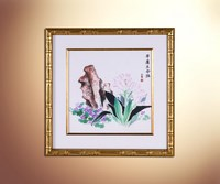 Chinnese Painting 2