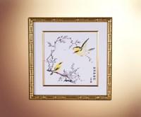 Chinnese Painting 3