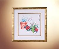 Chinnese Painting 5