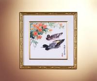 Chinnese Painting 6