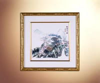 Chinnese Painting 8