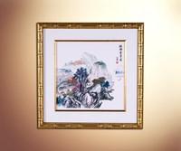Chinnese Painting 12