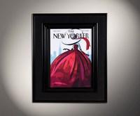 New Yorker 3