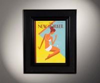 New Yorker 4