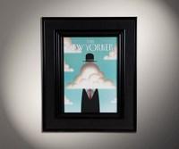 New Yorker 9