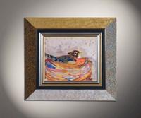 Paper Paintings 3
