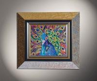 Paper Paintings 8