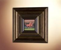 Лошади (сувенир) 10