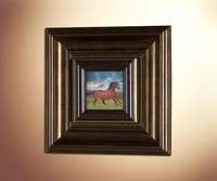 Лошади (сувенир) 12
