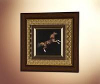 Лошади (сувенир) 19