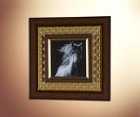 Лошади (сувенир) 21