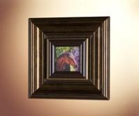 Лошади (сувенир) 28