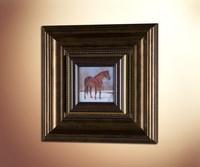 Лошади (сувенир) 29