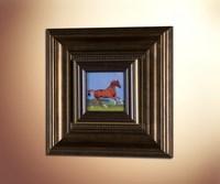 Лошади (сувенир) 31