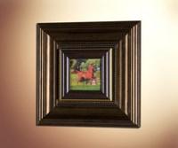 Лошади (сувенир) 32