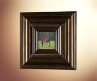 Лошади (сувенир) 35