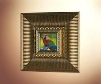 Птицы (сувенир) 1