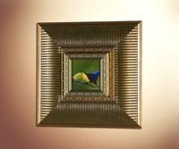 Птицы (сувенир) 4