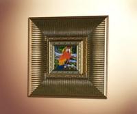 Птицы (сувенир) 6
