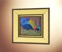 Paper Paintings 2