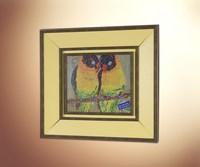 Paper Paintings 4