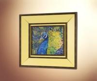 Paper Paintings 11