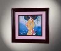 Японская коллекция 7