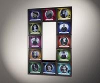 12 историй успеха