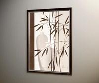 Шептание бамбука 3