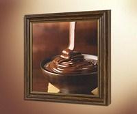 Шоколад 1