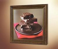 Шоколад 8
