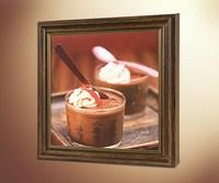 Шоколад 9