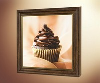 Шоколад 10