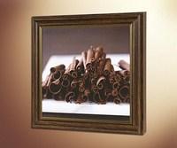 Шоколад 11