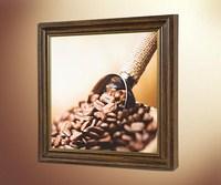 Кофе 6