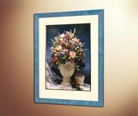 Волшебные цветы 6
